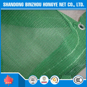 New Material Green Scaffolding Net