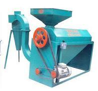 Beans Polisher / Polishing Machine