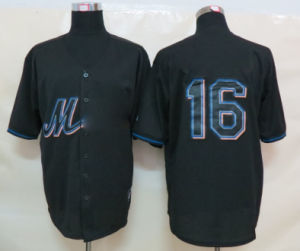 Newest Baseball Sport Jerseys Hot and Ship Free