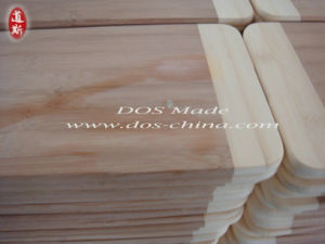 Bamboo Chopping Board (1#) pictures & photos
