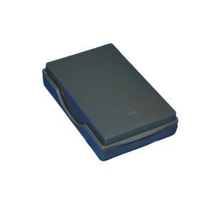 3.7 V Batteria per Canon Digital IXUS V2 IXY DIGITAL 450 Digital Ixus 320 Li-ion