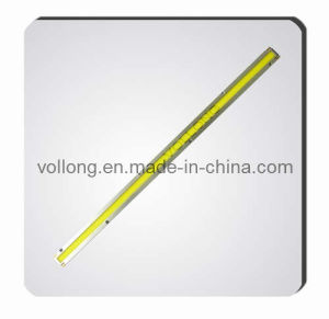 10W Cob Linear LED (250mm)