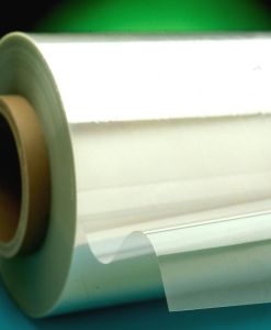 China Heat Stabilized PET Film for Etching Antenna (RFID