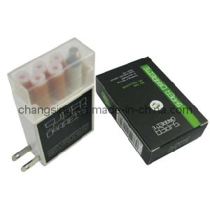 E Cigarette 812B With Wall Charger