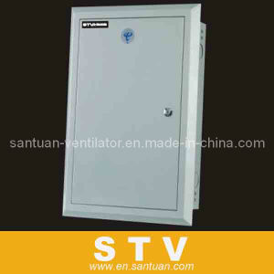 Wondrous China Telephone Distribution Box Dhx China Telephone Wiring Digital Resources Remcakbiperorg