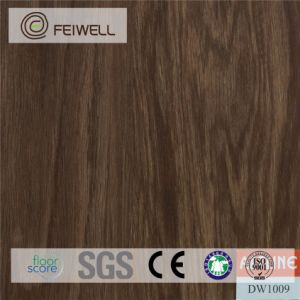 China Fire Proof Indoor Eco Lvt Waterproof Cork Flooring China - Are cork floors waterproof