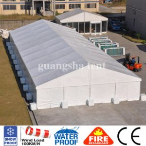 1000 Square Meter Aluminium Outdoor Large Temporary Marquee Tent Storage Shed & China 1000 Square Meter Aluminium Outdoor Large Temporary Marquee ...