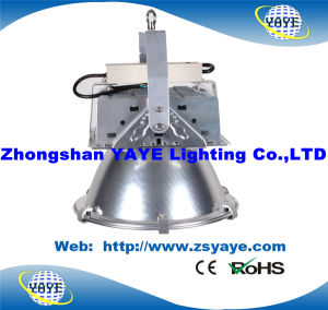 Yaye 18 Silver Lamp Body Osram 100W/150W/200W LED High Bay Light/LED Industrial Light with Ce/RoHS pictures & photos