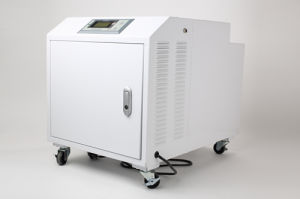 Price of Industrial Dehumidifier Hire for Factory with Good Quality pictures & photos