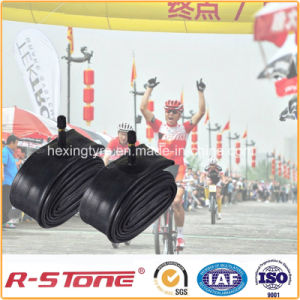 Wholesale 700c Road Bicycle Inner Tube Bike Inner Tube pictures & photos