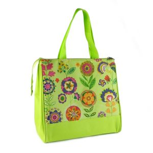 China Lunch Tote Bag, Lunch Tote Bag Manufacturers, Suppliers | Made-in-China.com