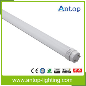 High Brightness Aluminum 1200mm 16W SMD2835 T8 Tube