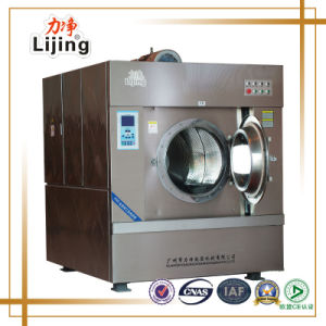 Drum Washing Machine for Big Hotel pictures & photos