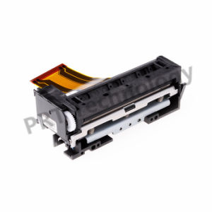 3 Inch Thermal Printer Mechanism PT721s for POS System (Seiko LTPV345 compatible) pictures & photos