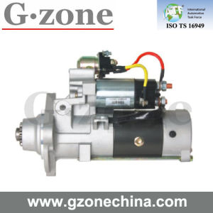 Replacement Starter Motor for Man D2066