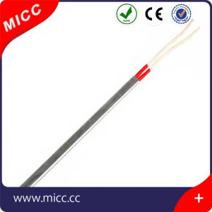 Micc Flat Cartridge Heater for Thermocouple pictures & photos