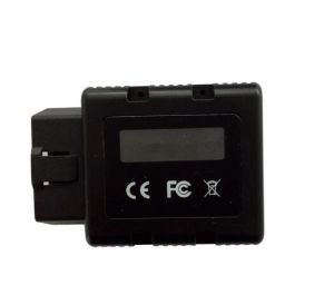 for Renault COM Bluetooth Diagnostic and Programming Scan Tool pictures & photos