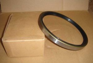 Truck Parts-- Drum Oil Seal for Fv515/8DC93 (MC807438) pictures & photos