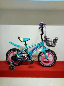 "12""14"" 16"" Cheap Child Bicycle/ Baby Bike /Kids Bike LC-Bike-101 pictures & photos"