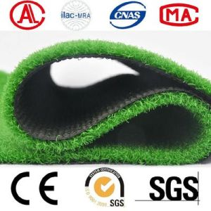 Synthetic Turf, Wear-Resistance 20mm-50mm Artificial Turf