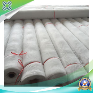 HDPE Anti-Bee Net for Plants and Fruits pictures & photos