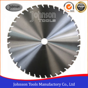 700mm Wall Saw Blade for Concrete for Reinforced Concrete pictures & photos