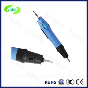 High Quality Full Automactic Brushless Mobile Phone Electric Screwdriver pictures & photos