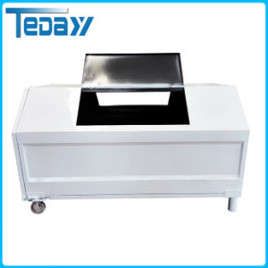 Unicolor Wast Bin with Good Quality and Compititive Price