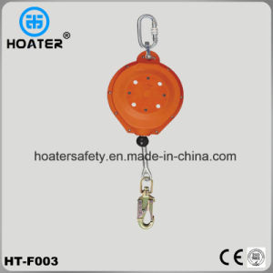 Hetai Retractable Fall Arrester