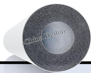 China Activated Carbon Fiber Acf Air Filter pictures & photos