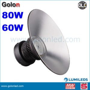 60W LED Industrial Lamp Philips SMD LEDs 5 Years Warranty Replace 250W Metal Halide Lamp pictures & photos