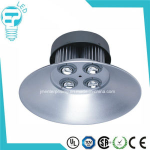 Super Bright CREE Chip 200W LED Highay Light