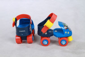 Roller Skate with Moderate Price (YV-IN00K-1)