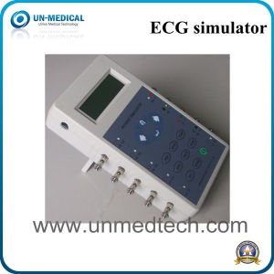 China Simulator Module, Simulator Module Manufacturers
