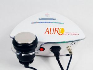 40k Ultrasonic Body Weight Loss Massage Cavitation Machine pictures & photos