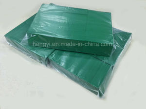 PVC Printed Battery Label with Certificate (AAA size) pictures & photos