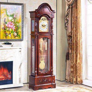 China Pendulum Clock, Pendulum Clock Wholesale