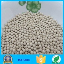 Zeolite 3A Molecular Sieve Price for Psa Hydrogen Purification