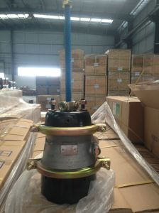 High Quality Brake Chambers T12/16 for Truck Trailer