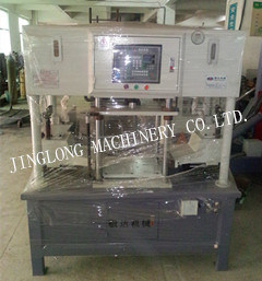 Automatic Core Shooting Machine for Casting Parts Sand Core (JD-600-Z) pictures & photos