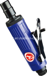 Air Die Grinder (Blue) pictures & photos