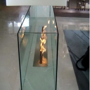 Lowest Price of Bio Ethanol Burner Rx-1000