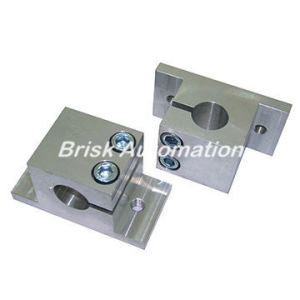 New Design Flange Mount for Pressing Plant pictures & photos