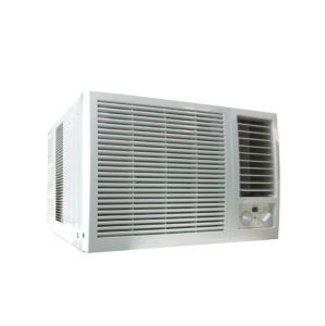 Auto Restart Window A/C for Home with CE (KC-24C-T1) pictures & photos