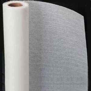 Fiber Glass Paper for Composite Material pictures & photos