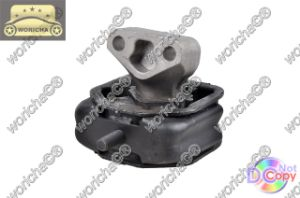 Engine Mount Used for Ford Fiesta 2s65-6f012-La