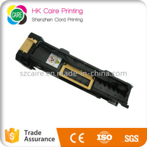 Drum Cartridge for Printers Xerox Workcentre 5325/5330/5335 013r00591 pictures & photos