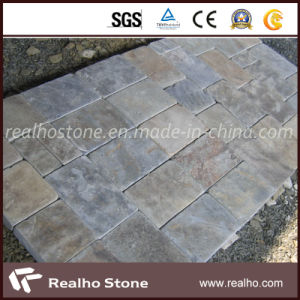 Good Quality and Best Price Granite Paving Stone