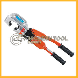 (CYO-400) Hydraulic Crimping Tool 50-400mm2 pictures & photos