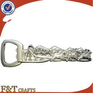 Top Selling Custom Antique Metal Bottle Openers pictures & photos